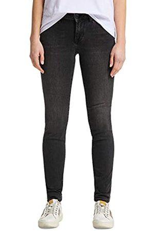 Mustang Damen Slim - Damen Slim Fit Jasmin Jeggins Jeans