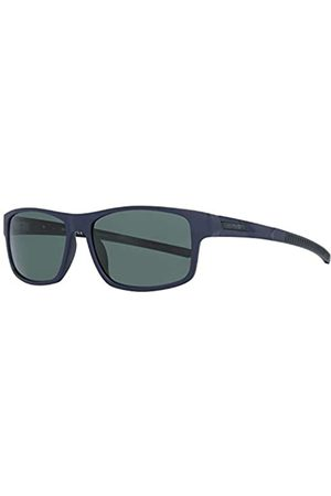 Harley davidson Harley Davidson Eyewear Sonnenbrille HD0935X Herren