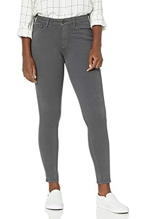 Goodthreads Mid-Rise Skinny jeans, PFD Color 2