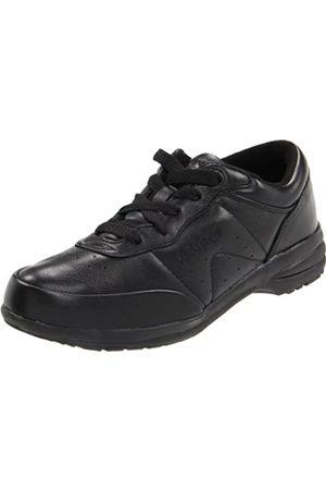 Propet Propet Waschbarer Walker Sneaker für Damen