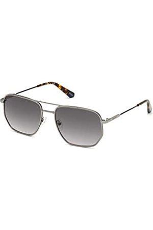 GANT EYEWEAR Sonnenbrille GA7118 Herren