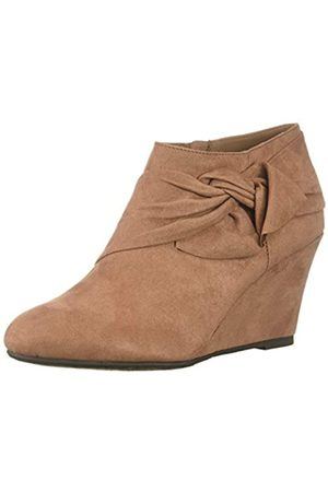 CL by Chinese Laundry Damen Viveca Stiefelette