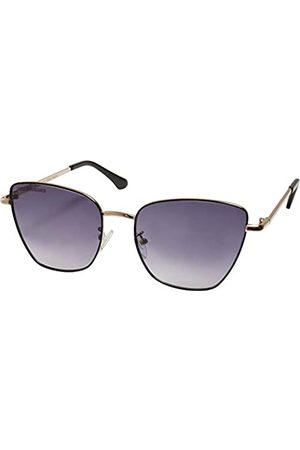 Urban classics Herren Sonnenbrillen - Unisex Sunglasses Paros Sonnenbrille
