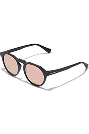 Hawkers Herren Sonnenbrillen - Unisex WARWICK Sonnenbrille
