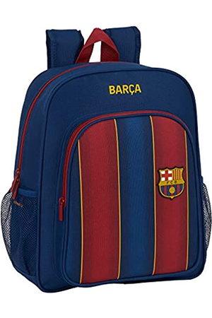 Safta Safta FC Barcelona Schulrucksack Junior 20/21