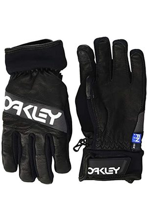 Oakley Oakley Herren Factory Winter Handschuhe 2.0 - - Small