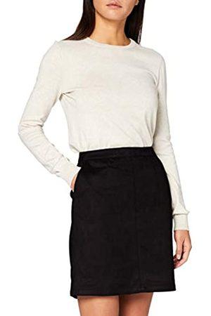 Garcia Women's Gs000825 Skirt
