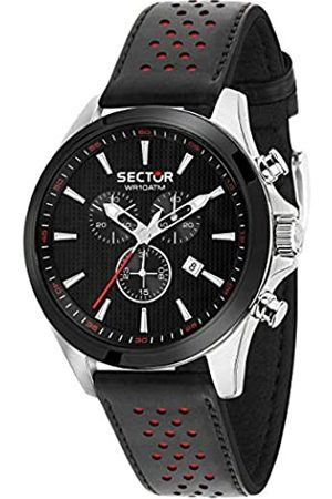 Sector No Limits Watch R3271690029