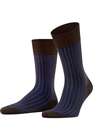 Falke Herren Socken & Strümpfe - Herren Socken Shadow, Baumwolle, 1 Paar