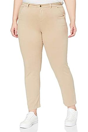 7 for all Mankind Herren Chinos - Women's Chino Casual Pants