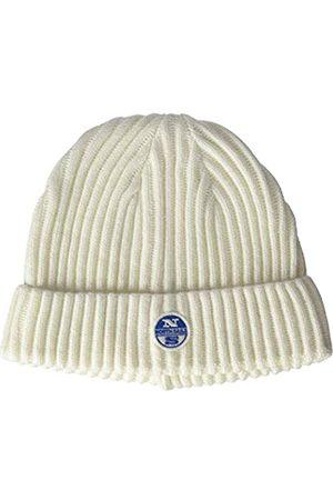 North Sails Herren Beanie W/Logo Winter-Hut