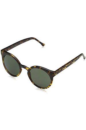 Komono Damen Accessoires - Damen LULU Brillengestelle