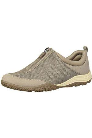 Easy Spirit Women's Bestrong2 Sneaker