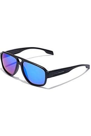 Hawkers Hawkers Unisex-Erwachsene STEEZY Sonnenbrille