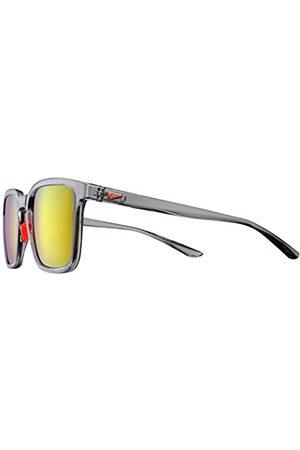 Nike Herren CIRCUIT Sonnenbrille