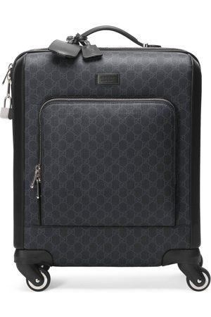 adidas Koffer aus GG Supreme
