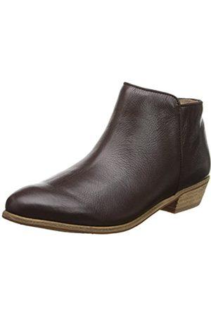 SOFTWALK Damen Rocklin Chelsea Boot