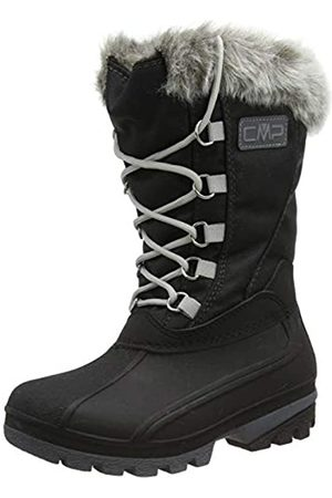 CMP CMP Girl POLHANNE Snow Boot