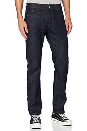 Sisley Sisley Men's Trousers Pants