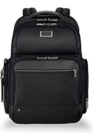 Briggs & Riley Briggs & Riley Work Large Backpack Aktentasche, 48 cm, 24.5 liters