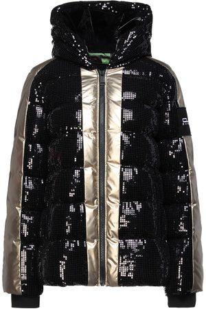 adidas Damen Jacken - Jacken & Mäntel - Jacken - on YOOX.com