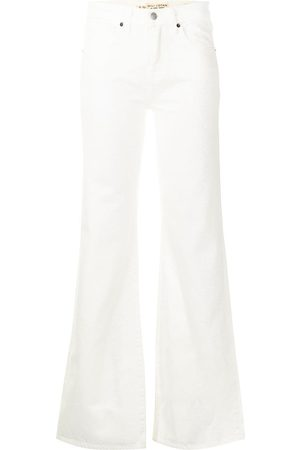 adidas Jeans mit geradem Bein