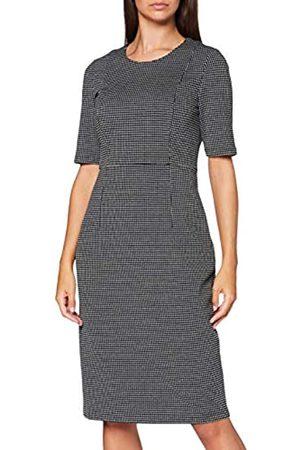 Gerry Weber Womens Kleid Gewebe Casual Dress