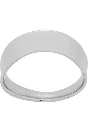 adidas Damen Ringe - Noon' Ring