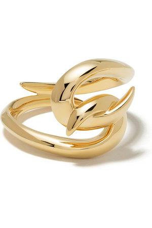 adidas Hook' Ring