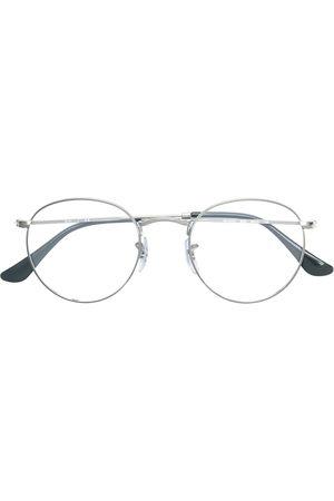 adidas Runde Brille