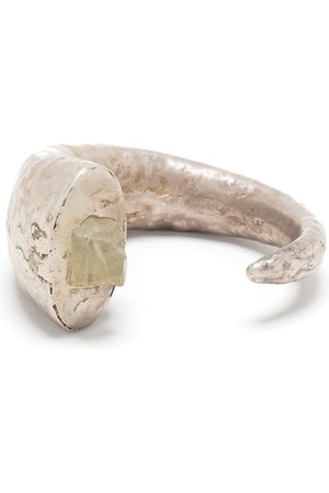 adidas Monster Horn Armspange