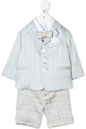 adidas Two piece suit romper
