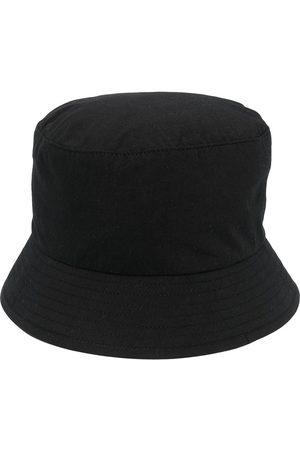adidas Damen Hüte - Gerippter Fischerhut