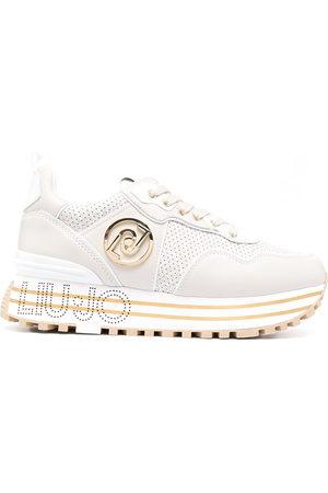 Liu Jo Sneakers mit Print