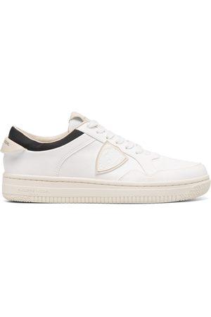 adidas Sneakers mit Schnürung