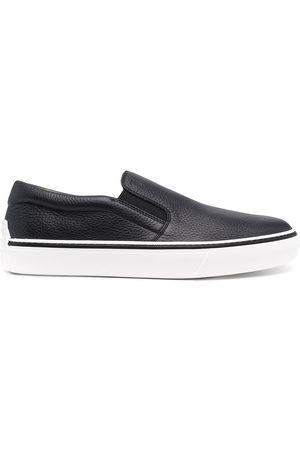 Tod's Herren Sneakers - Slip-On-Sneakers