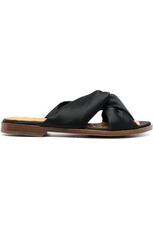 adidas Wamuzan Sandalen