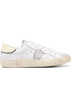 adidas Damen Schnürschuhe - Klassische Sneakers