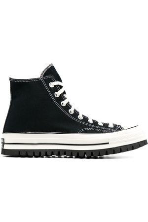 adidas Chuck 70 Trek High-Top-Sneakers