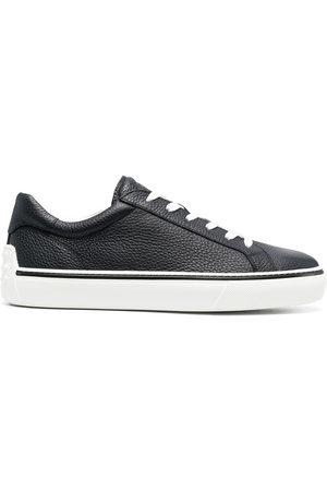adidas Sneakers mit Einsätzen
