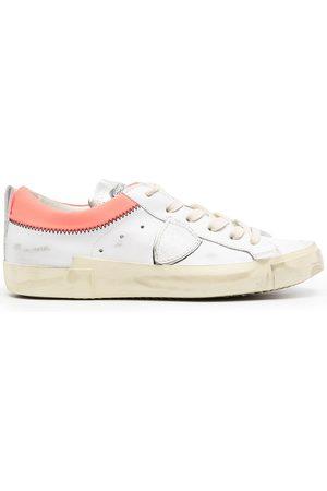 adidas Prsx' Sneakers
