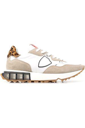adidas Damen Sneakers - La Rue Mondial Animalier' Sneakers