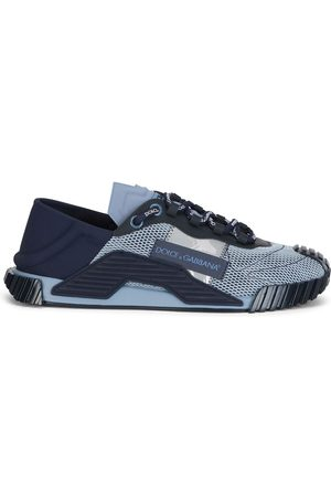 adidas Herren Sneakers - NS1 Sneakers