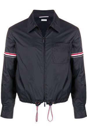 adidas Herren Armbänder - Armband zip-up jacket