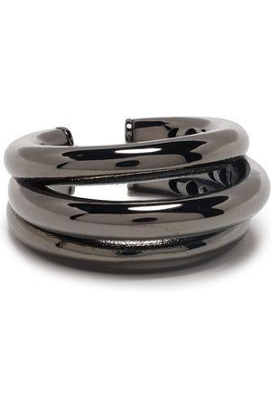 adidas Kleiner Ring