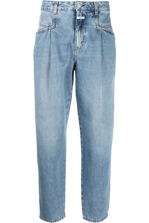 adidas Tapered-Jeans