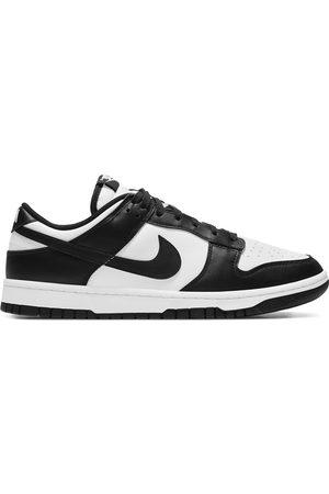 adidas Dunk Low Retro Sneakers