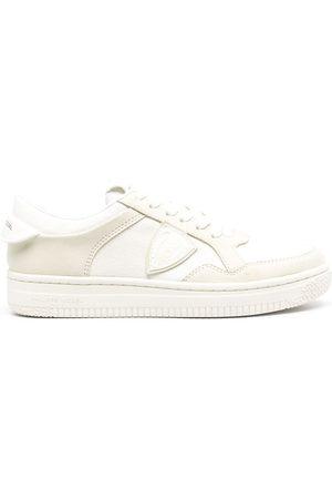 adidas Lyon Coton' Sneakers