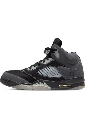 adidas Air 5 Retro Sneakers