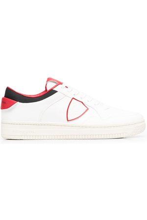 adidas Herren Sneakers - Lyon Ble' Sneakers